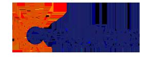 evolution healthcare systems logo