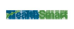 health smart logo