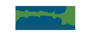 HSRx logo