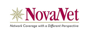 NovaNet logo