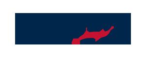 pnoa logo