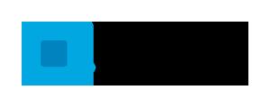 Prime Health Services logo
